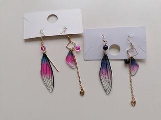 vlinder oorbellen.jpg