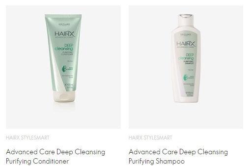 hair x advanced care deep cleansing.jpg