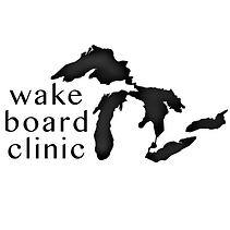 Wakeboard Clinic LOGO FINAL - Square.png