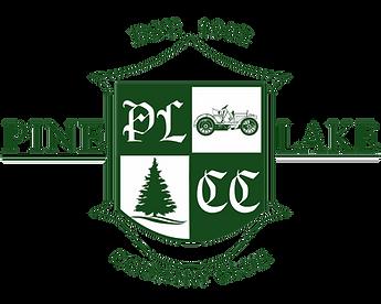 plcc_logo-green_white_TransBkgrd.png