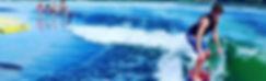 website cover photo 5.jpg
