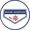 BOYNE LOGO CIRCLE SMALL.jpg