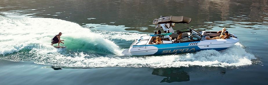 Supra Boat 2.jpg