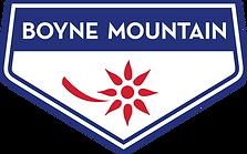 BM Logo New.PNG