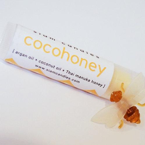 Cocohoney Lip Balm