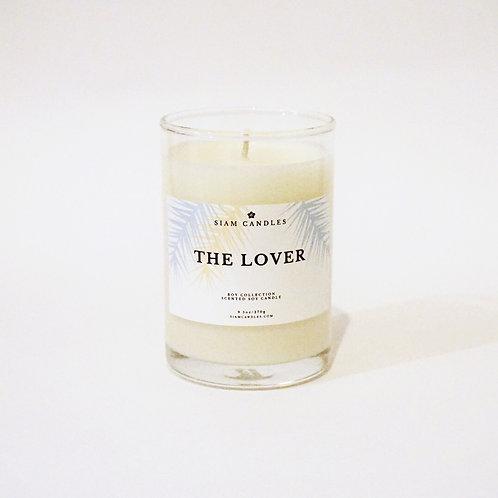 The Lover   9.5 oz Boy Collection