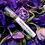 Thumbnail: Phuket Sunset | Perfume Spray