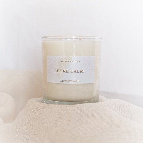 Pure Calm | 16 oz Pure Collection