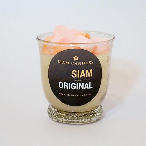 Siam Original