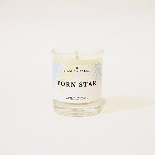 Porn Star | 4 oz Mini Boy Collection