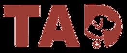 TAD_initials_Web.png