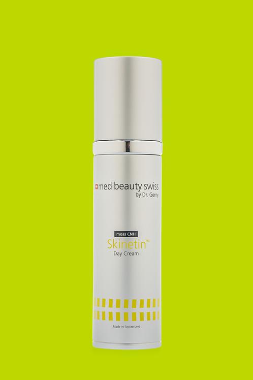 Med Beauty Swiss Skinetin Moss CNH Day Cream 50ml