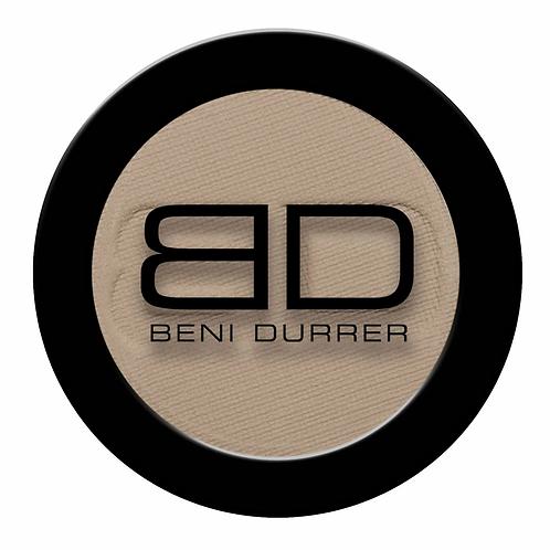 Beni Durrer Puderpigment HASE in Klappdose