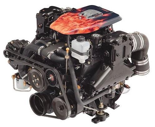 4.3L Alpha 4V Gen+ - Engine Only