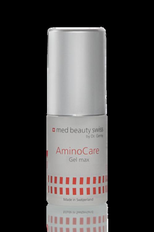 Med Beauty Swiss AminoCare Gel max