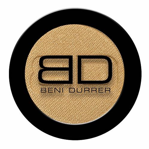 Beni Durrer Puderpigment ENGEL in Klappdose