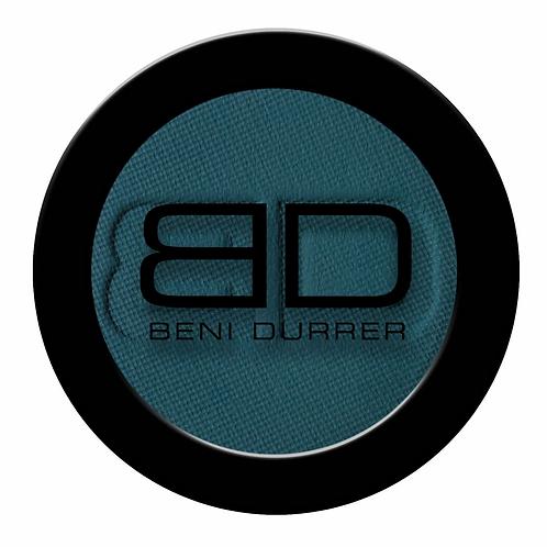 Beni Durrer Puderpigment MEDUSA in Klappdose