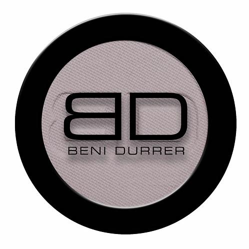 Beni Durrer Puderpigment FENGSHUI in Klappdose