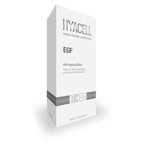 Medical Cosmetic HYACELL EGF 30ml