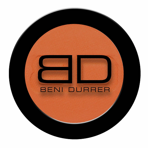 Beni Durrer Puderpigment BONBON in Klappdose