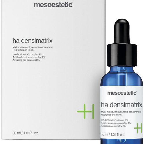 Mesoestetic HA Densimatrix 30ml