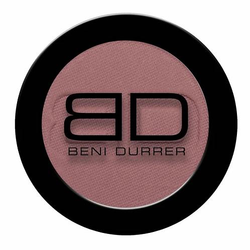 Beni Durrer Puderpigment DARLING in Klappdose