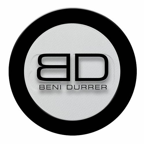 Beni Durrer Puderpigment MANHATTEN in Klappdose