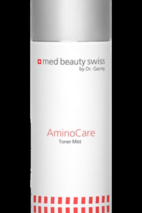 Med Beauty Swiss AminoCare Tonic