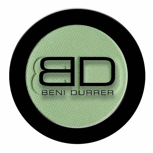 Beni Durrer Puderpigment DSCHUNGEL in Klappdose