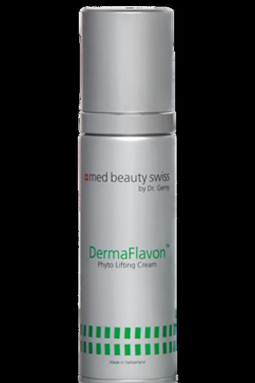Med Beauty Swiss Dermaflavon Phyto Lifting Cream 50ml