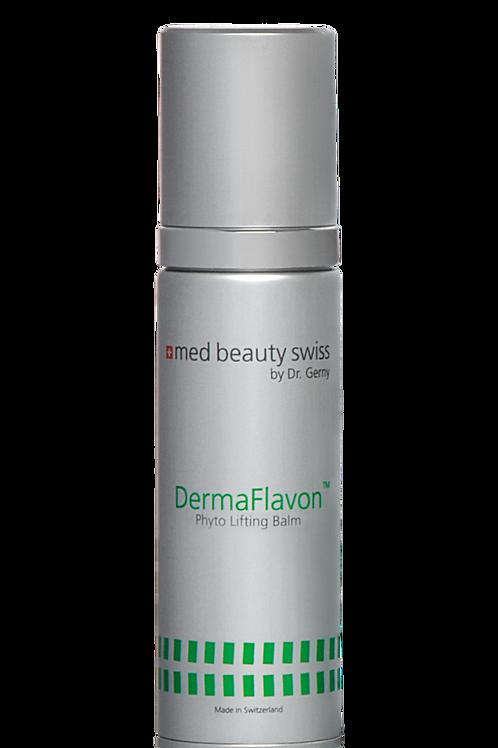 Med Beauty Swiss Dermaflavon Phyto Lifting Balm 50ml