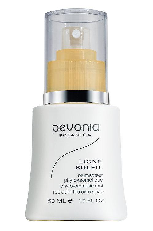 Pevonia sun line phyto aromatic mist 50ml