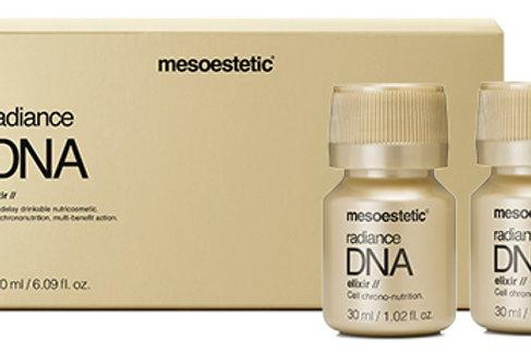 Mesoestetic RadianceDNA Elixir 6x30ml