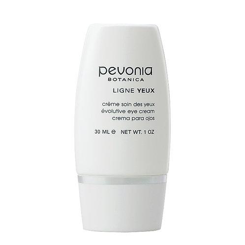 Pevonia Évolutive Eye cream 30ml