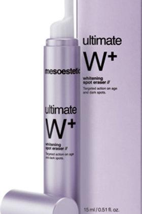 Mesoestetic Ultimate W+ Spot Eraser 15ml