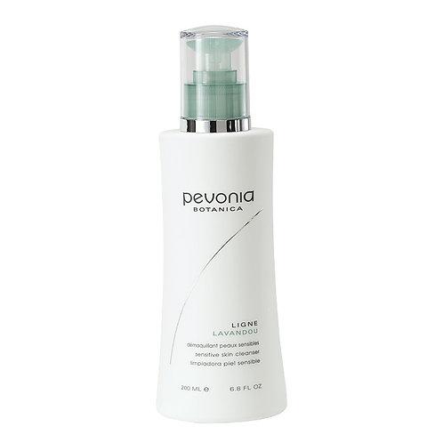 Pevonia sensitiv skin cleanser 200ml