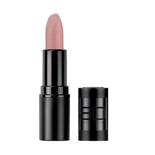 Beni Durrer Lipstick BELLA