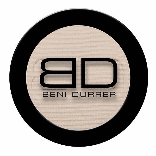 Beni Durrer Puderpigment PRINZIP in Klappdose