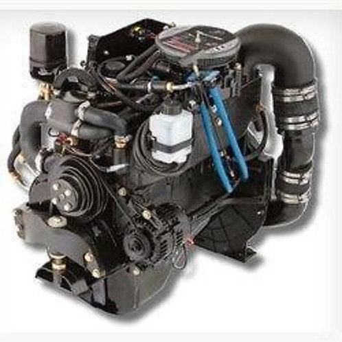 3.0 L TKS ALPHA Plus Engine