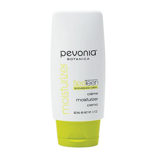 Pevonia SpaTeen® Blemished Skin Moisturizer 50ml