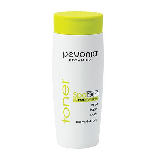 Pevonia SpaTeen® Blemished Skin Toner