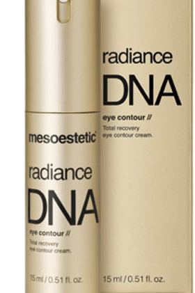 Mesoestetic RadianceDNA Essence