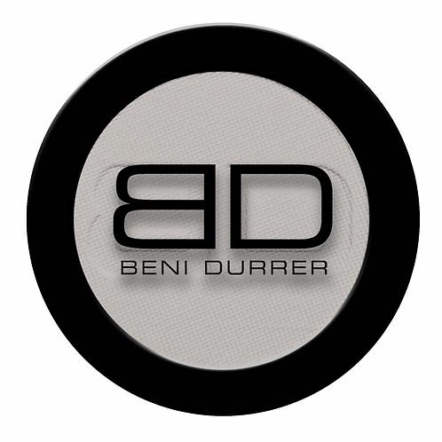 Beni Durrer Puderpigment STEIN in Klappdose