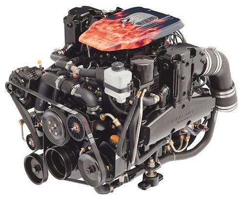 383 MAG Bravo 4V- Engine Only