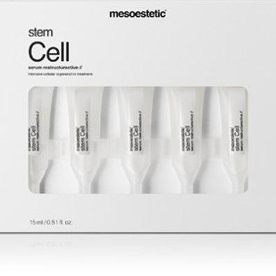 Mesoestetic StemCell 5x 3ml