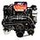 Thumbnail: 4.3L Alpha 4V Gen+ - Engine Only