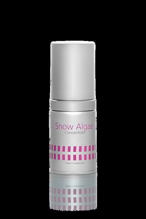 Med Beauty Swiss Snow Algae Serum 15ml