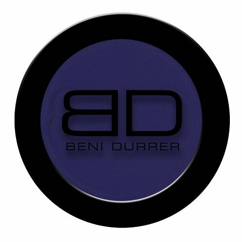 Beni Durrer Puderpigment DRAMA in Klappdose