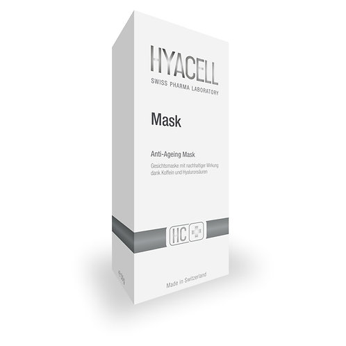 Medical Cosmetic HYACELL Mask 50ml