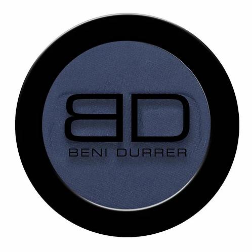 Beni Durrer Puderpigment ADEL in Klappdose